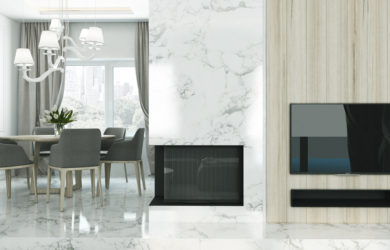 marble-fireplace[1]